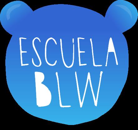 logotipo-escuelablw
